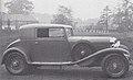 1930 Bentley 4-12 Litre Supercharged 7864120442.jpg