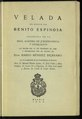 1930 Velada en honor de Benito Espinosa.pdf