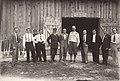 1932 Chełm Nowe Miasto budowniczowie dzielnicy fot 1873 II 0008.jpg