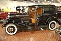 1933 Terraplane Flower Car -- Hostetlers (6783454974).jpg