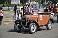 1934 Austin - 7 hp - 4 cyl - WBJ 314 - Kolkata 2017-01-29 4464.JPG