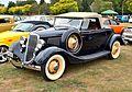 1934 Ford V8 Roadster (32861924831).jpg