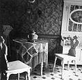 1935 Fortepan 12112.jpg