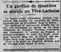 19370316 - Le Petit Parisien - Un gardien de cimetière se suicide au Père-Lachaise.jpg
