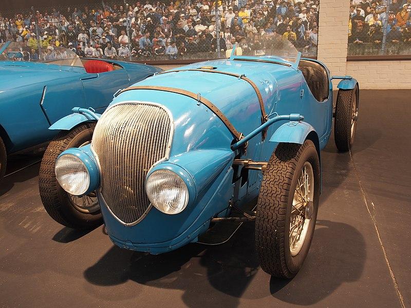 fichier 1937 simca gordini 4 cylinders 570cm3 23hp 125kmh photo 3 jpg wikip dia. Black Bedroom Furniture Sets. Home Design Ideas