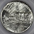 1938D Oregon obverse.jpg