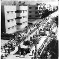 1940 - תל אבי - הלוויה ההמונית אחרי המתקפה האיטלקית-PHL-1089241.png