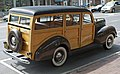 1940 Ford Woody Wagon rear.jpg