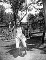 1940 Fortepan 2191.jpg