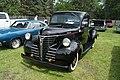 1941 Plymouth Pick-Up (18139203250).jpg