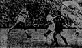 1945 São Paulo 2-Rosario Central 2-3.png