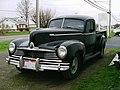 1946-7 Hudson pickup black-fl.jpg