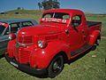 1946 Dodge utility (5080231491).jpg