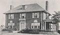 1949 Chelsea Road.jpg