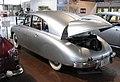 1950TatraT-600Tatraplan-rear.jpg