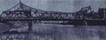 1952-03 1952年天津解放桥.png