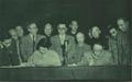 1952-06 中日贸易协议于1952年6月1日签署.png