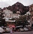 1958 Capri Market Square Housing Maurice Luyten.jpg