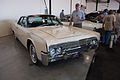 1961 Lincoln Continental - Flickr - skinnylawyer.jpg