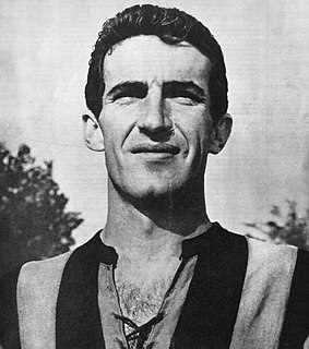 Armando Picchi Italian former footballer and coach