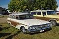 1962 Mercury Colony Park (29508542700).jpg