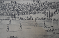 1962 Rosario Central 1-Atlético Madrid 2.png