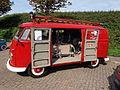 1962 Volkswagen VW 2-21 Kronenburg p2.JPG