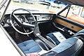 1964 Buick Riviera (9691158686).jpg