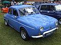 1964 Renault Dauphin Goldini (11818296266).jpg