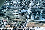 1965 - Fourth Street Redevelopment Area - LVRR Freight Yard - 1 Apr - Allentown PA.jpg