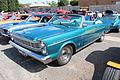 1965 Ford Galaxie 500 Convertible (23198288355).jpg