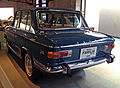 1966 Mazda Familia SSA four-door sedan.jpg