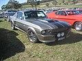 1967 Shelby Mustang GT500E Eleanor.jpg