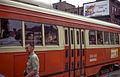 19680526 24 Streetcar, Pittsburgh, Pennsylvania (18880082481).jpg