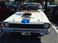 1969 AMC SC-Rambler MD-DMV 2015 show 16of20.jpg