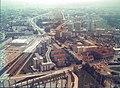 1969 Olympiastadion 05.JPG