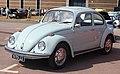1969 Volkswagen Beetle (Dutch Reg).jpg