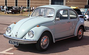 1969 Volkswagen Beetle (Dutch Reg).jpg