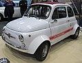 1971 Fiat Abarth 695.jpg