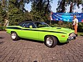 1973 Plymouth Barracuda photo-6.JPG