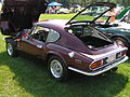 1973 Triumph GT6 (932132805).jpg