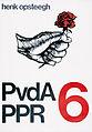 1974 municipal elections poster PvdA.jpg