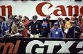 1979-05 Zolder -Niki Lauda - Formel 1 - AlfaRomeo.jpg