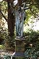 197 Grabmal der Familie Kratz, Friedhof, (Grevenbroich).jpg