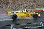 1981 Fittipaldi F8 (20133614718).jpg