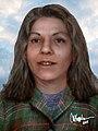 1983 Chautauqua County Jane Doe.jpg