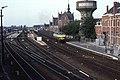 1983 Oudenaarde station.jpg