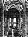 19860806180AR Schneeberg St Wolfgang Kirche.jpg