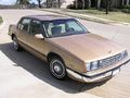 1986 Buick LeSabre.jpg