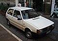 1986 Fiat Uno 45.jpg
